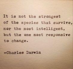 2Darwin