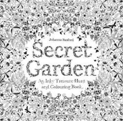 secretgarden_0